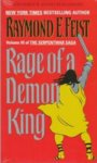US - Rage of a Demon King