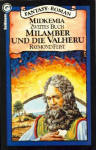 Germany - Milamber und die Valheru - Cover by Unknown