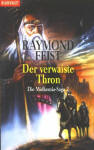 Germany - Der Verwaiste Thron - Cover by Unknown