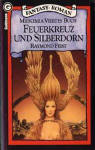 Germany - Silverthorn cover by Unknown