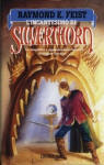 Italy - Silverthorn cover by Kevin Johnson