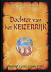 Netherlands - Daughter of the Empire cover by Nico Keulers
