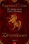 Netherlands - Silverthorn cover by Unknown