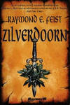 Netherlands - Silverthorn cover by Nico Keulers