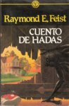Mexico - Cuento de Hadas - Cover by Robert Giusti