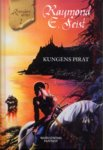 Sweden - Kungens pirat - Cover by Geoff Taylor