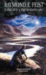 Sweden - Silvertörne - Cover by Geoff Taylor