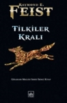 Turkey - Tilkiler Kralı - Cover by Unknown
