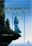 Turkey - Büyücü Usta 2 - Cover by Michael Whelan