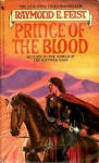 US - Prince of the Blood cover by Kevin Johnson