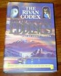 UK- The Rivan Codex