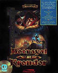 US - Betrayal at Krondor