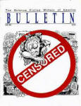 US - Bulletin - Issue 113