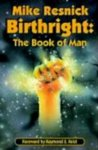 US - Birthright: The book of Man