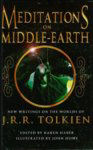 US - Meditations on Middle Earth